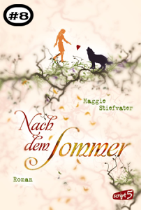 Nach_dem_Sommer