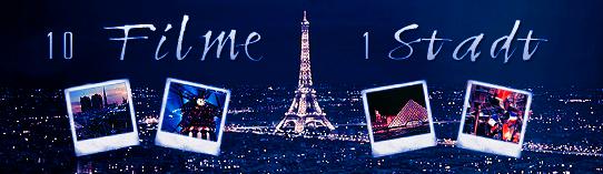 10-filme-eine-stadt-paris