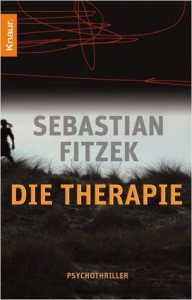 fitzekDie-Therapie