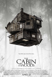 cabin_in_the_woods