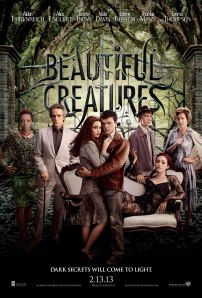 beautiful_creatuers