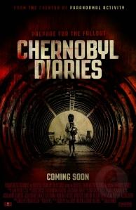 chernobyl_diaries