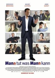 mann_tut_was_mann_kann