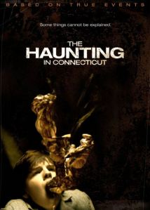 the_haunting_in_conneticut