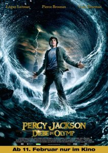 Percy_jackson_diebe_im_olymp_de_poster_large1