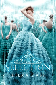 Selection_EN