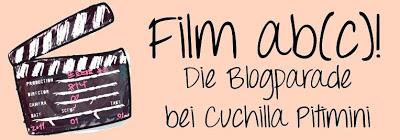 Film ab Logo