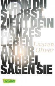 Quelle: Carlsen Verlag