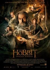 hobbit-2-poster-2